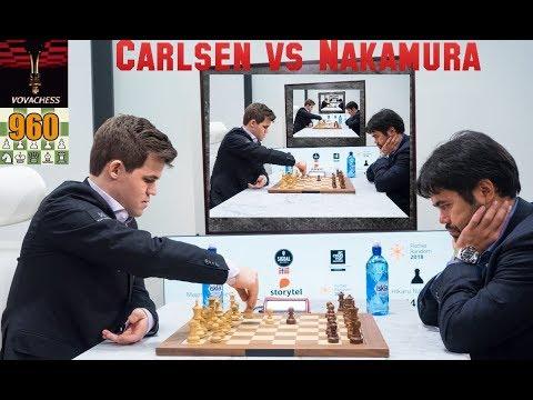 чемпионат мира по шахматам 7 партия