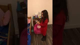 MONSTER-HIGH Comment prendre soins de ses poupées Monster High