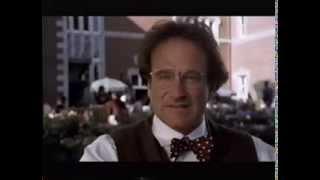 Flubber (1997) Trailer (VHS Capture)