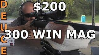 $200 300 WIN MAG?