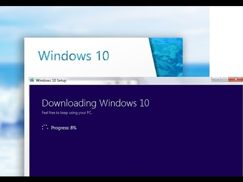 download-and-upgrade-windows-10.iso-final-release:-29th-jul