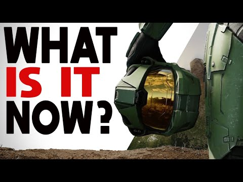 What Has The Xbox One Turned Into?
