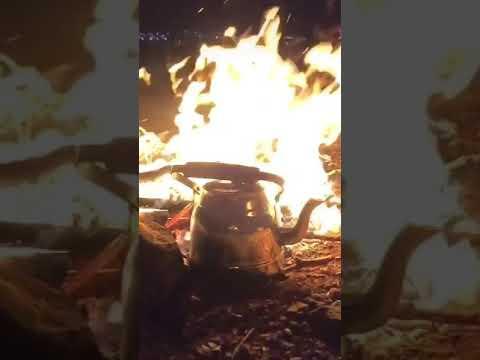 Neşet Ertaş Snap / Gece Ateş Başı Snap / Ateş Başı Story / İnstagramlık Snapler /KANALIMA GÖZ ATINIZ
