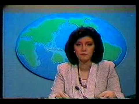 Dunia Dalam Berita (TVRI 10 November 1984) thumbnail