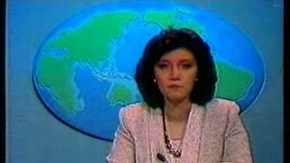 Dunia Dalam Berita (TVRI 10 November 1984)