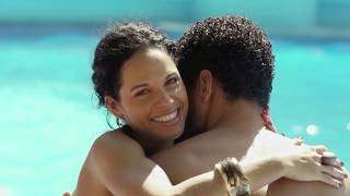Apple Vacations - Summer Fun For Everyone 2019 Ad