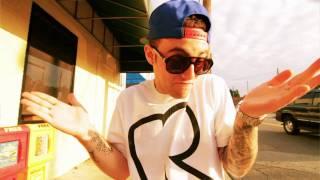 RAPSODY ft. MAC MILLER - EXTRA EXTRA