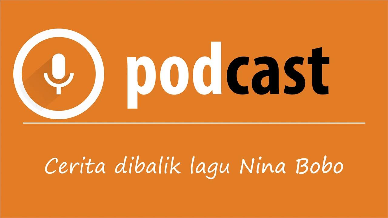 Podcast Fakta Dibalik Film Keramat Youtube