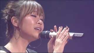 박정현 (Lena Park) - 아무말도 아무것도 (I Can't Say Anything, Do Anything) @ 2009.06.12 Live Stage [1080p]