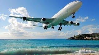 видео Преимущества покупки авиабилетов на Tickets.by
