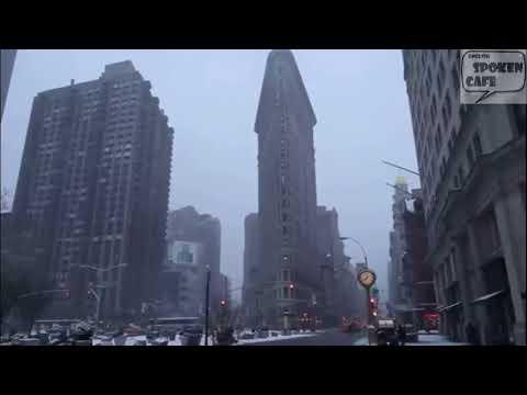 STING Englishman In New York   Lyrics
