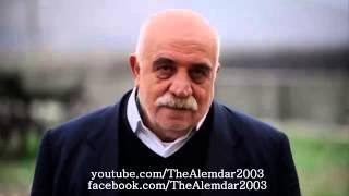 Video Kurtlar Vadisi - Halil İbrahim Türküsü download MP3, 3GP, MP4, WEBM, AVI, FLV Januari 2018