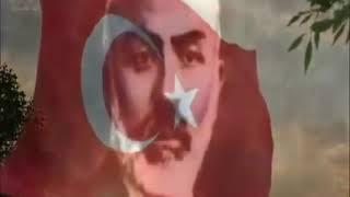 Mehmet Akif Ersoy-İstiklâl Marşı