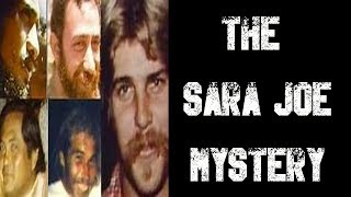 The Sara Joe Mystery | Ghost Ship