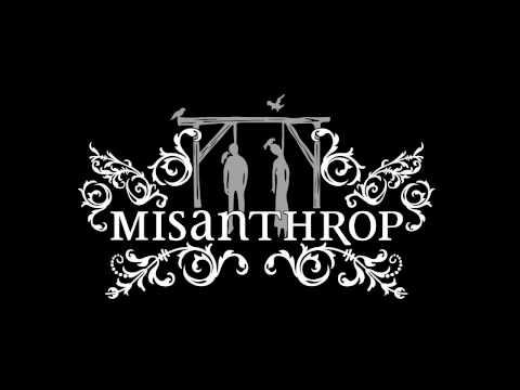 Misanthrop - Kinderblut