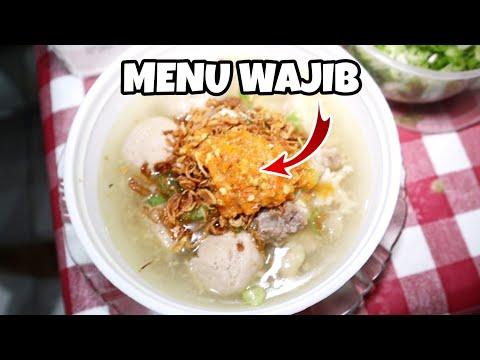 menu-sincia-halal-bikin-ngiler---edisi-imlek-part-#2/2