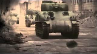 Discovery: Великие танковые сражения (3 сезон, 5 серия)