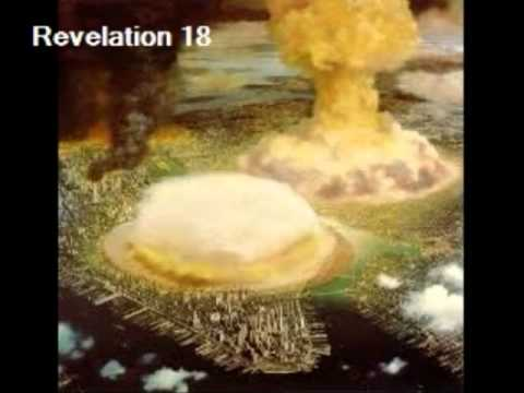 Revelation 18 (with text - press on more info.)