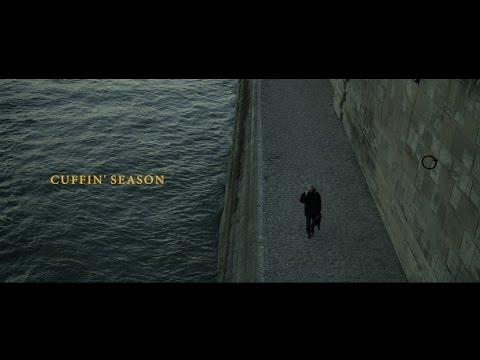 Yungen - Cuffin' Season (Official Video) @Yungenplaydirty