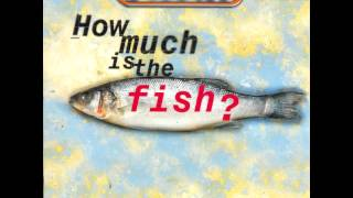 Скачать Scooter How Much Is The Fish How Much Is The Fish 98