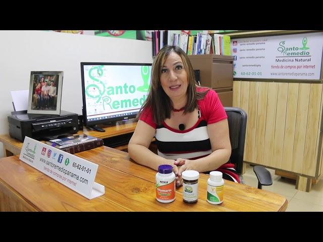 Mantenerme sano a los 50 años  - Santo Remedio. Medicina Natural.