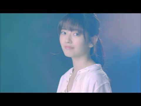 瀧川ありさ 『色褪せない瞳』Music Video(Short Ver.)