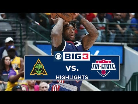 big3-ballout-|-aliens-vs.-tri-state-|-highlights