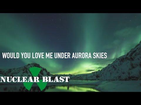 Pristine – Aurora Skies