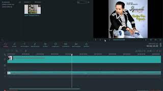 Download Mp3 Ipank Mengapa Hatimu Berduri  Slow Rock