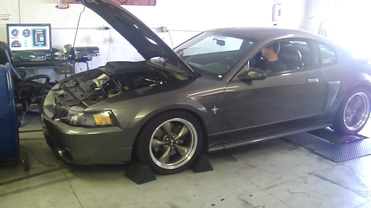 2003 supercharged mustang mach 1 youtube. Black Bedroom Furniture Sets. Home Design Ideas