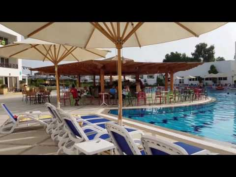 Old vic resort 4*Sharm El Sheikh, Egypt