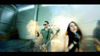 Смотреть клип Sevi - Limited Edition