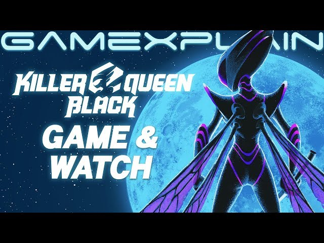 ▷ Killer Queen Black: Win a Match Guide - tips and tricks