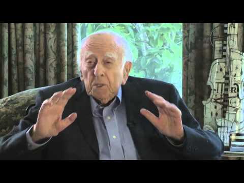 Dr. Eph Engleman's Top 10 Tips for Longevity