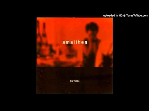 "Amalthea - Hologram (Track 3; Album: ""Kayros"")"