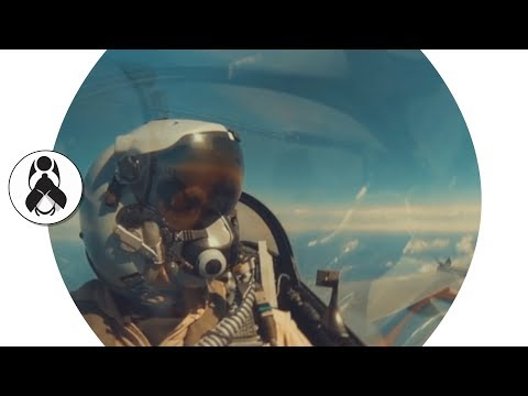 Rich Kalash ❌ Jaido - Bazooka 🚀 (Prod. By Ox & Pastor🕴)