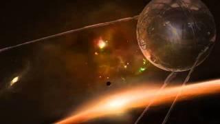 Tata Box Inhibitors - Plasmids (Placid - Remix)