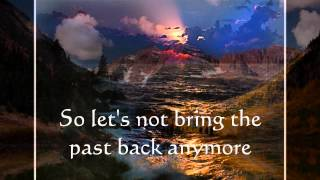 The Past - Ray Parker Jr