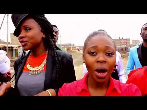 Amani by Peace Team Kenya