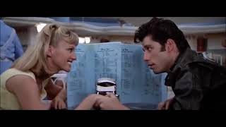 Grease: 1950s Diners thumbnail