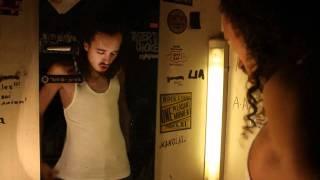 Смотреть клип Animal Джаz - Новый Год 2010
