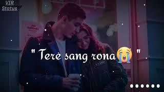 Bolna mahi bolna whatsapp status   Female version    Love song   VIR Status