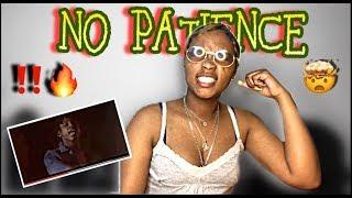 CASHMONEY AP - NO PATIENCE FT. POLO G & NO CAP‼️🔥 **REACTION**