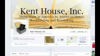 Asheville Local Moving Company Love Bni Member Kent House, Inc. On Facebook