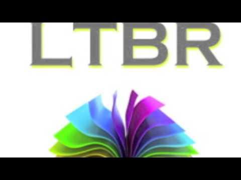Lez Talk Books Radio Presents: Claudia Moss
