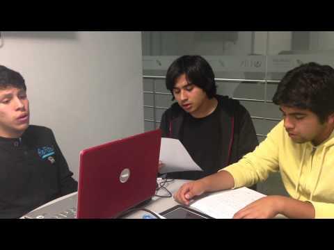 Lenguaje Musical Básico - UPC