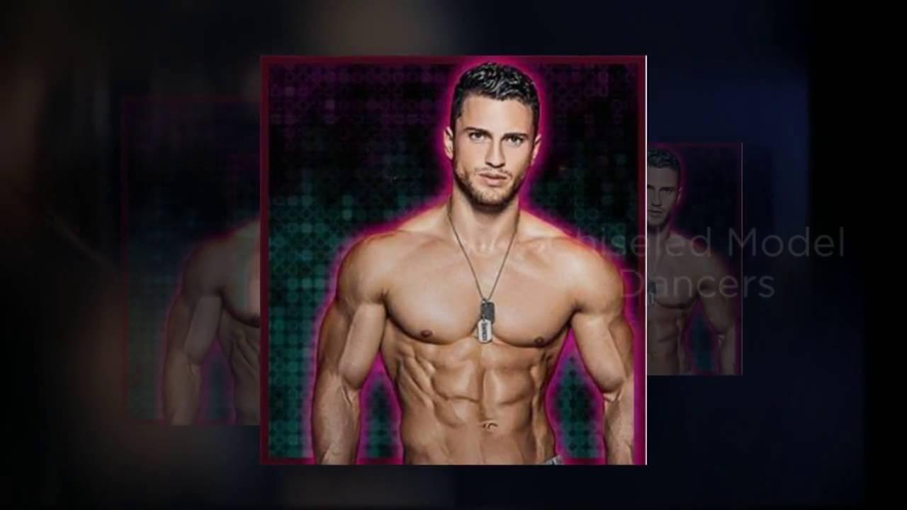 male stripper pa venues