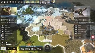 Endless Legend - Combat Guide Pt.1: Stats and Morale