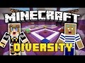 On Se Perd Avec Superbrioche ! | Diversity 2 #4 video