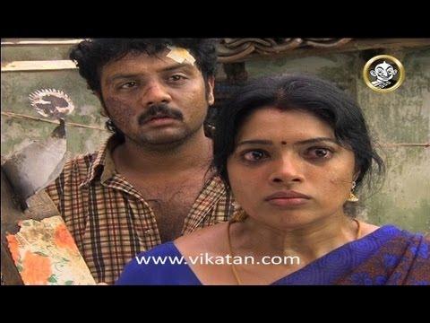 thirumathi selvam serial mp3 download